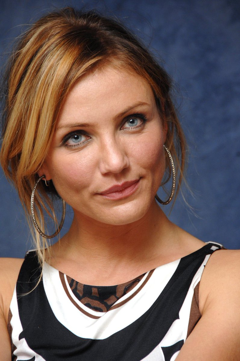 Twitter Cameron Diaz naked (27 photo), Ass, Fappening, Selfie, swimsuit 2006