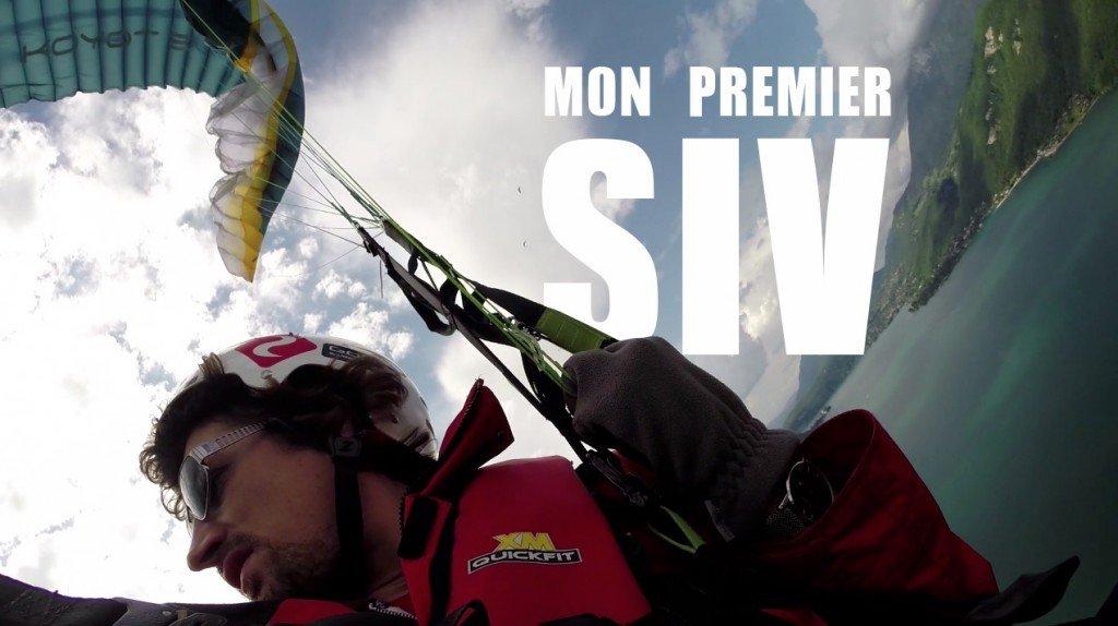 Simon, 50 vols, passe son premier stage SIV. Pourquoi ? #paragliding #parapente #rocktheoutdoor  http:// bit.ly/2lMnWdE  &nbsp;  <br>http://pic.twitter.com/NokDc3cMKM