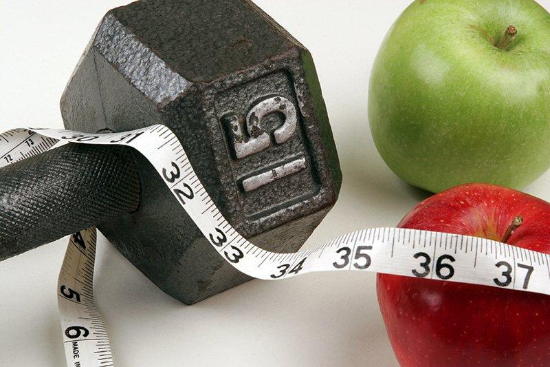 #sports #bodybuilding #healthyliving Nouveau: L&#39;incroyable Programme Pour Eliminer La Graisse)  http:// dlvr.it/NNlWVx  &nbsp;  <br>http://pic.twitter.com/A7sYcCIkO4