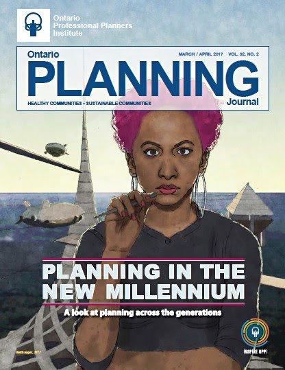 The future of planning is progressive @Sean_Hertel @Markus_Moos @rkeil @jen_keesmaat #OPPIFuture https://t.co/oebJQVwW4W https://t.co/KwqtF65QKM