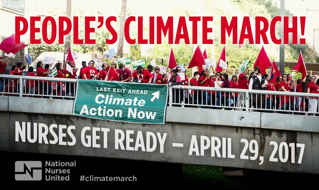 Join the People's #ClimateMarch on April 29th in Washington DC as we stand up for our communities! #WednesdayWisdom   http:// peoplesclimate.org  &nbsp;  <br>http://pic.twitter.com/kzLVMZdVh0