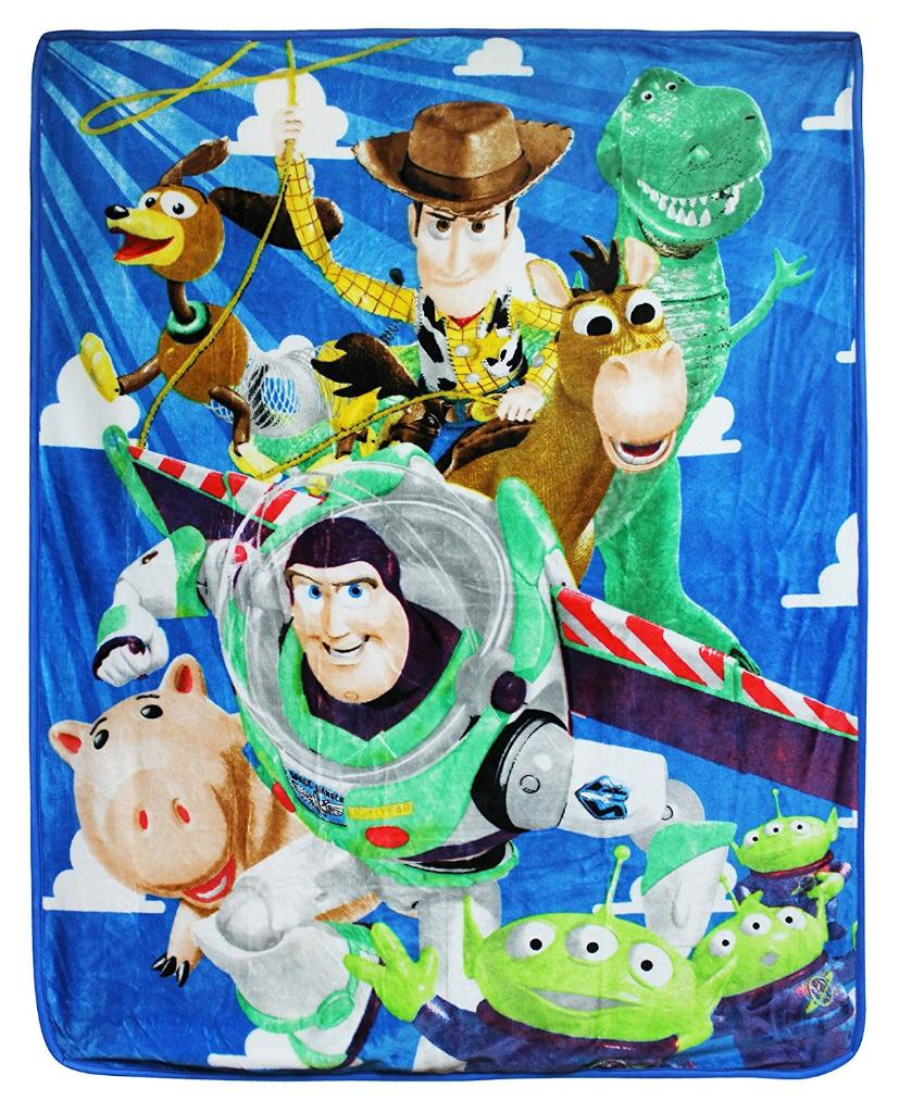'Everything You Need for a Toy Story-themed Nursery': https://t.co/lIf...