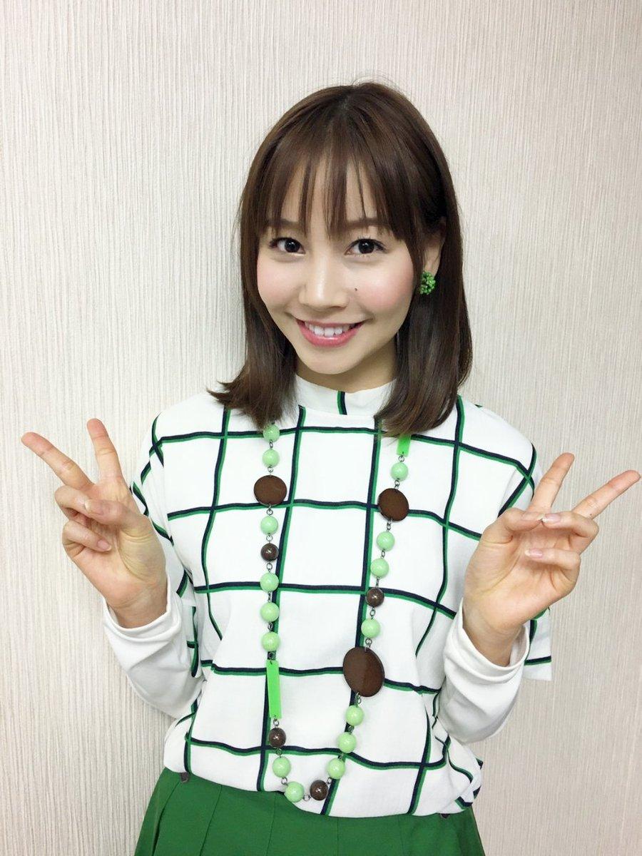 JR東日本グループの共通ポイント、《JREポイントカード》のCMに出演しております!!今日から各地で…