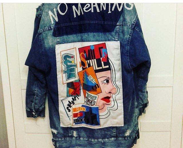 @ZARA  je suis à la recherche de cette veste !!!  #Zara #zaraclothing<br>http://pic.twitter.com/LPLmiVoZyG