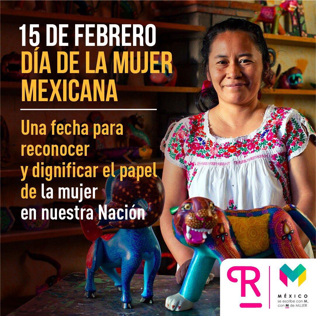 """Rosario Robles: Rosario Robles On Twitter: """"Hoy, En El Día De La Mujer"""