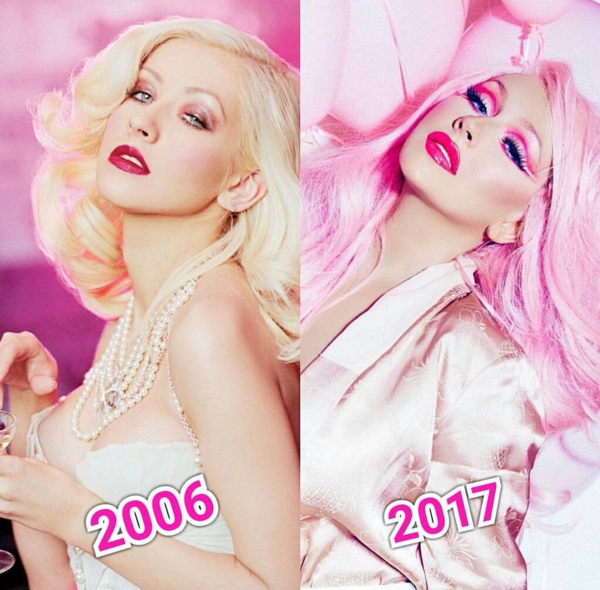 Christina Aguilera - Página 21 C4wKBgUUMAYw88a