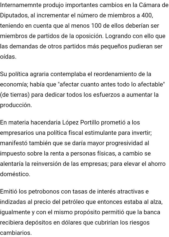 @mvgaytan #sabiasque? #Lópezportillo <br>http://pic.twitter.com/uYurgdNovb