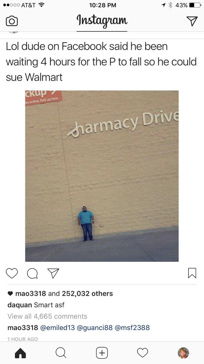 cuckjerry hashtag on Twitter
