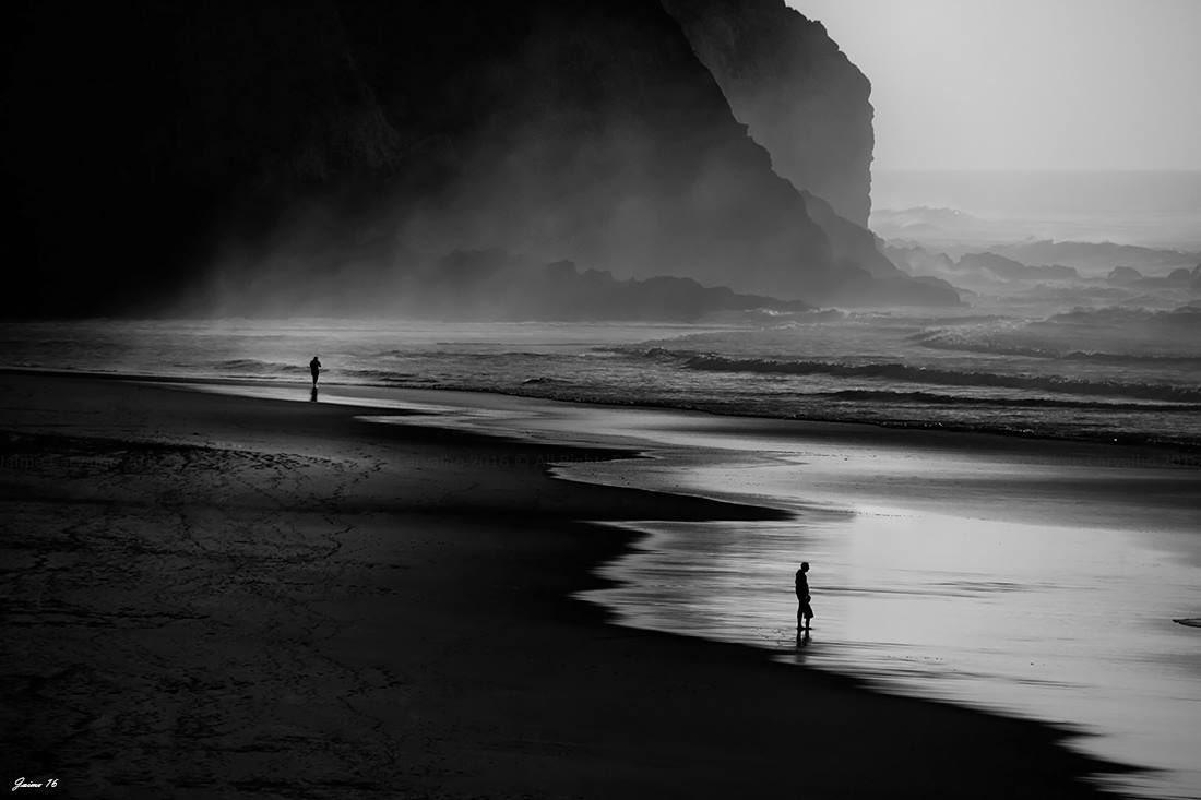 Photo © Jaime Carvalho Full Frame 2017 https://t.co/NTamekKX0t