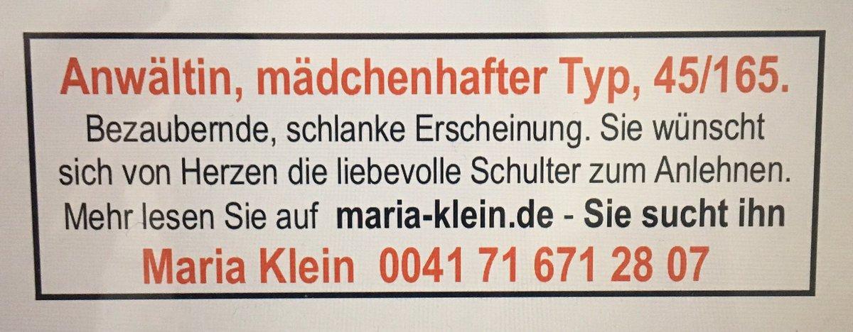 think, sie sucht ihn schwabach topic, interesting me))))