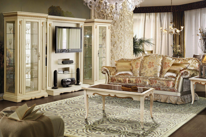 Белорусские гостиные в алматы фото