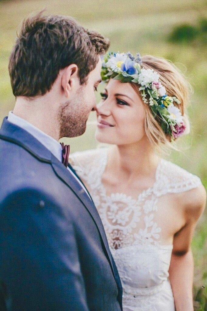 Si te casas este año? 934144205 #novia #2017 #boda #belleza #estética #guapa #contenta #feliz #pielBonita<br>http://pic.twitter.com/eifKzDU77v