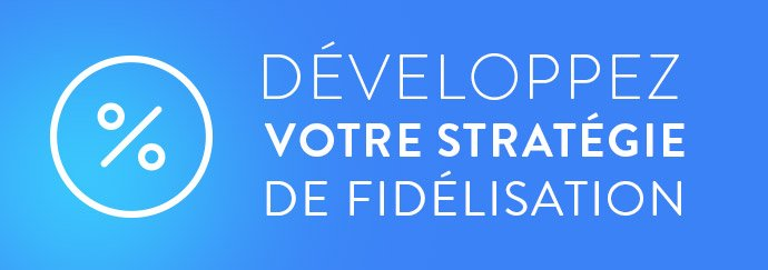 Développez votre stratégie de fidélisation avec nos derniers modules Magento :  http:// blog.agence-soon.fr/modules-dhiver -soigner-relation-client-fin-soldes/ &nbsp; …  #Marketing #Promotions #Magento #ROI <br>http://pic.twitter.com/KD7Or8wYce