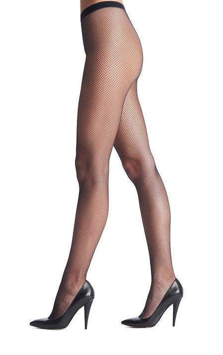 Join try pantyhose when, kim sharma xxx sex