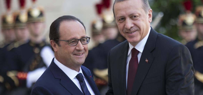 Le #Sénat laisse tout passer à #Erdogan #Turquie  https:// shar.es/19lk5Y  &nbsp;   via @humanite_fr<br>http://pic.twitter.com/srD2tnNFwp