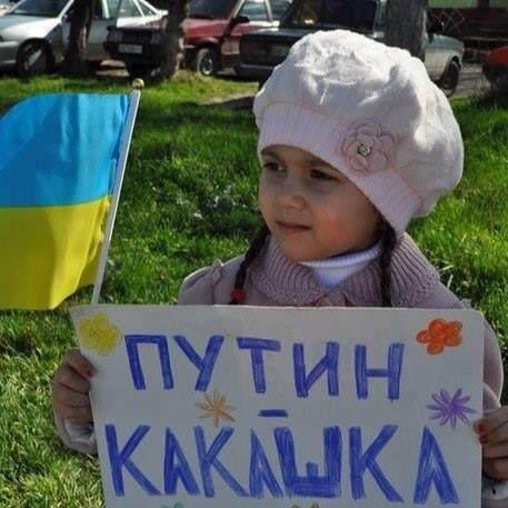 Мы получили определенные знаки со стороны российской делегации в Минске: надеюсь, РФ наконец-то проснется, - Тандит об освобождении пленных - Цензор.НЕТ 3268