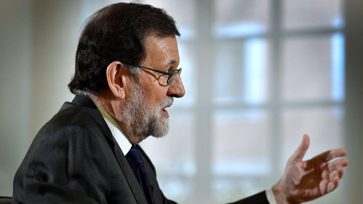 Mariano Rajoy @marianorajoy es el propio animalito con ropa! https://t...
