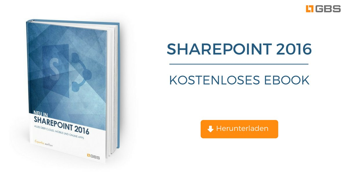 shop The Haskell road to logic, maths and programming