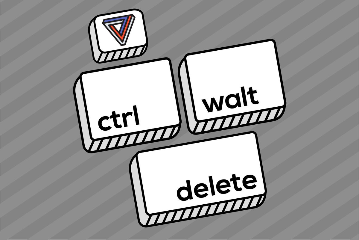This week on Ctrl-Walt-Delete: Code Media, Caavo, and the Chromebook Plus
