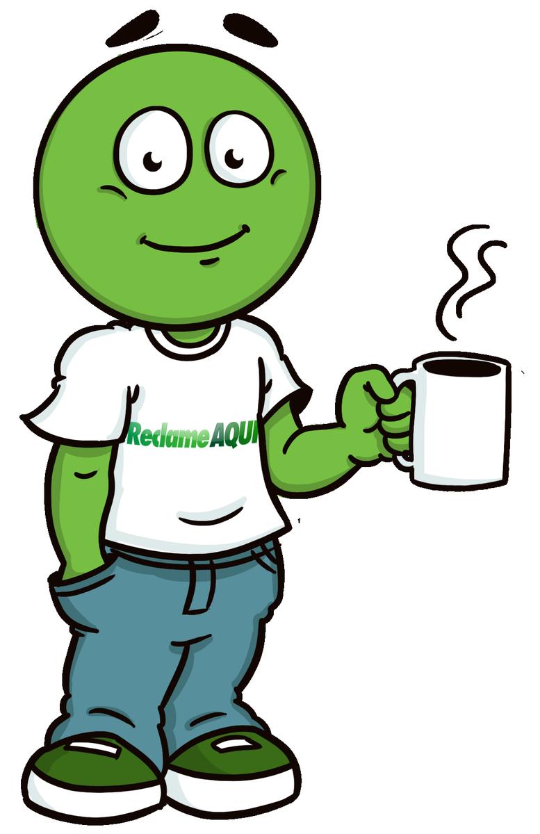 """Aparador Com Gavetas Branco ~ Reclame Aqui on Twitter""""Ervilho tomando um cafezinho passando na sua timelineÓtima quarta"""