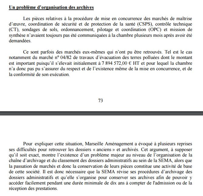 Oops on - Chambre regionale des comptes marseille ...