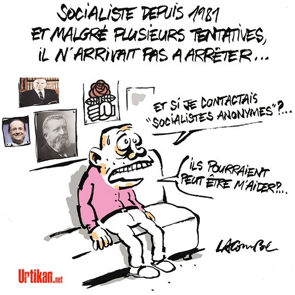Le difficile rassemblement des députés #PS derrière #BenoitHamon #Presidentielle2017 #DessinDuJour @Lacombe_dessins  http://www. urtikan.net/dessin-du-jour /le-difficile-rassemblement-des-deputes-ps-derriere-benoit-hamon/ &nbsp; …  <br>http://pic.twitter.com/ZXLB6wNa4P