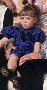 Happy 28th birthday Elizabeth Olsen!