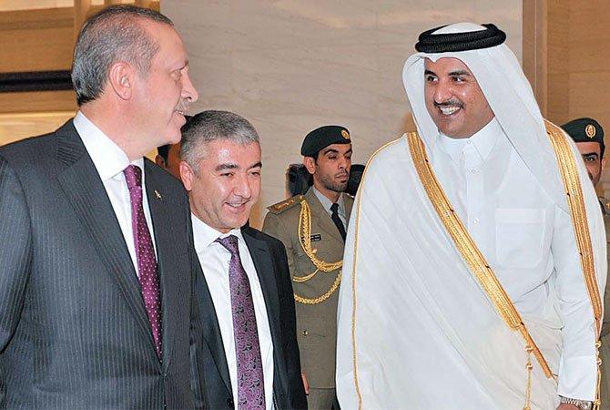 Après la visite de Recep #Erdogan, la #Turquie souhaite renforcer sa présence dans le #Golfe    http://www. observatoire-qatar.com/politique/item /702-apres-la-visite-de-recep-erdogan-la-turquie-souhaite-renforcer-sa-presence-dans-le-golfe &nbsp; …  #Doha #Qatar<br>http://pic.twitter.com/JrdNa9MFam