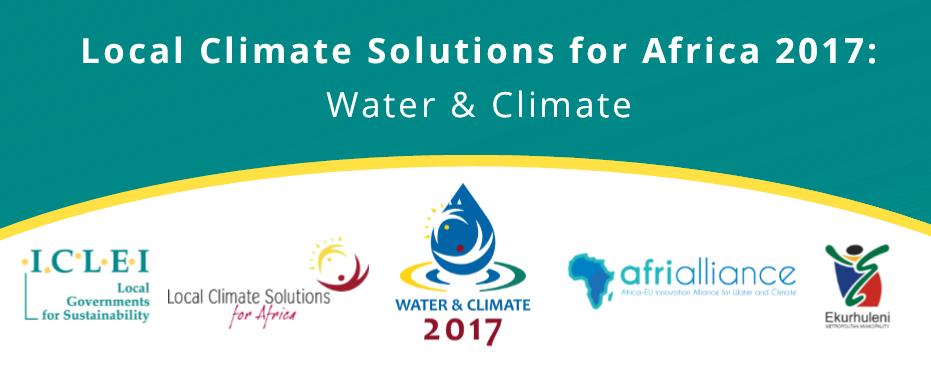 Le prochain Congrès #LoCS4Africa sur l&#39;eau et le climat. Téléchargez l&#39;annonce ici  http:// locs4africa.iclei.org/wp-content/upl oads/2010/09/LoCS-Announcement-in-French.pdf &nbsp; …  #LoCS4Africa #Water &amp; #Climate <br>http://pic.twitter.com/4q6uvhE99Q