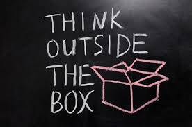 http:// goo.gl/dW3FB3  &nbsp;   Like this innovation #Startup #Success #MakeYourOwnLane #defstar5 #mpgvip #Life #inspiration #wednesdaywisdom <br>http://pic.twitter.com/IYCQNnVLid
