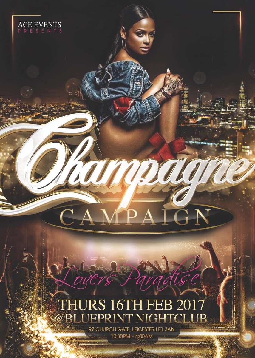 Champagnecampaign aceevents twitter 0 replies 4 retweets 2 likes malvernweather Choice Image