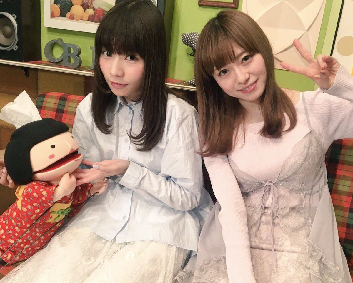 ❤️大好きコケティッシュちゃんに会えた❤️  #チャートバスターズR! #見てね #福岡