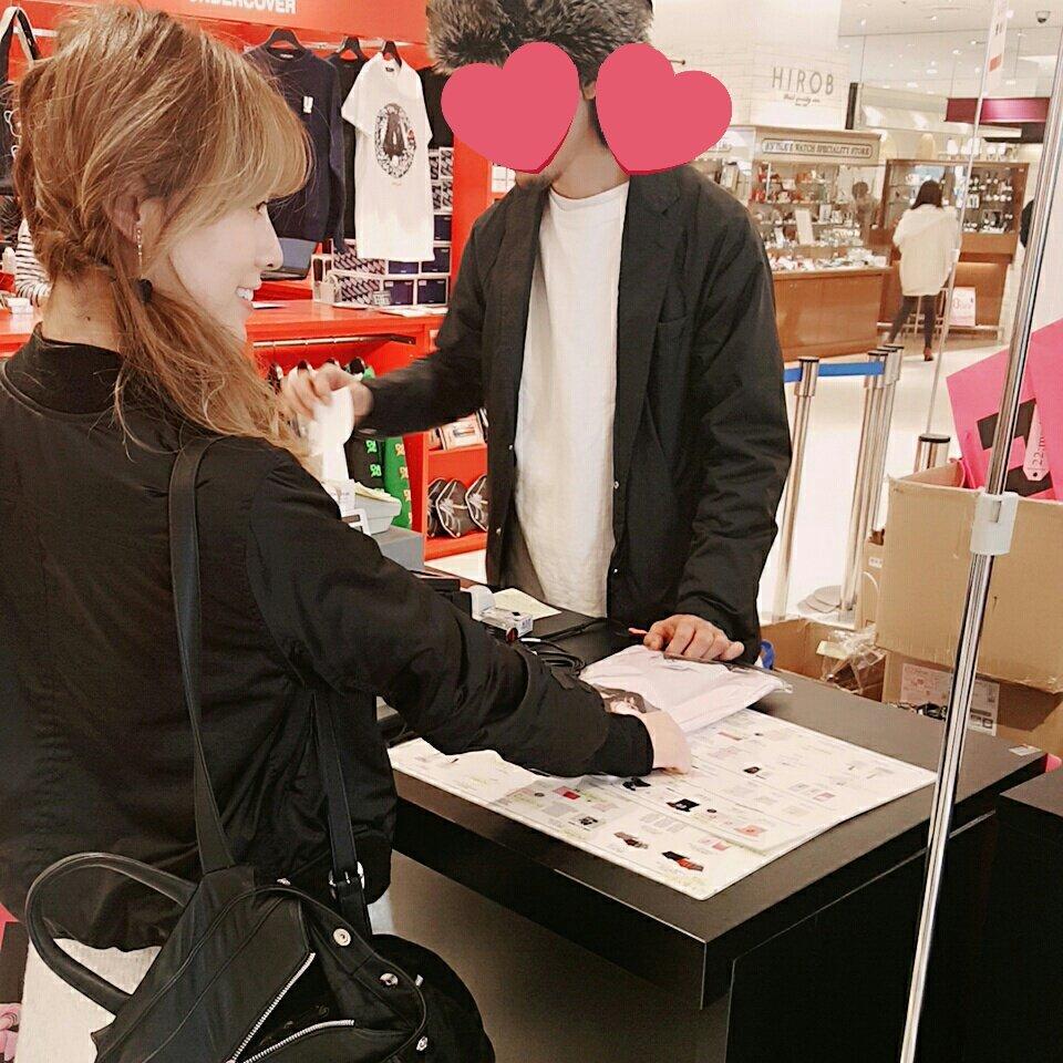 22market名古屋PARCO店に行ってきました😻 大好きなにゃんにゃんのお店だから、ずっと行きた…