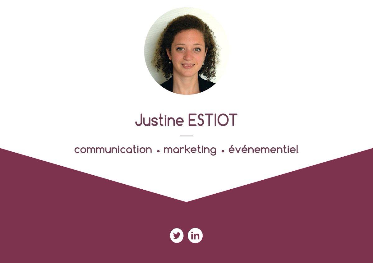 #PleaseRT Recherche #emploi chargée de #communication et #marketing à #Nantes ou #LaRochelle #i4EmploiR #LinkedIn :  http:// urlz.fr/4P7O  &nbsp;  <br>http://pic.twitter.com/SQrTC7uHkk