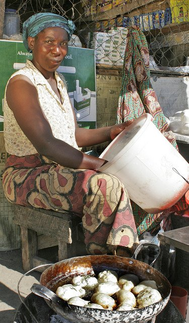 Guest blog: What do we need to do next to make food systems more nutrition sensitive? https://t.co/HXU7oW8NOS https://t.co/PAJavh01jd