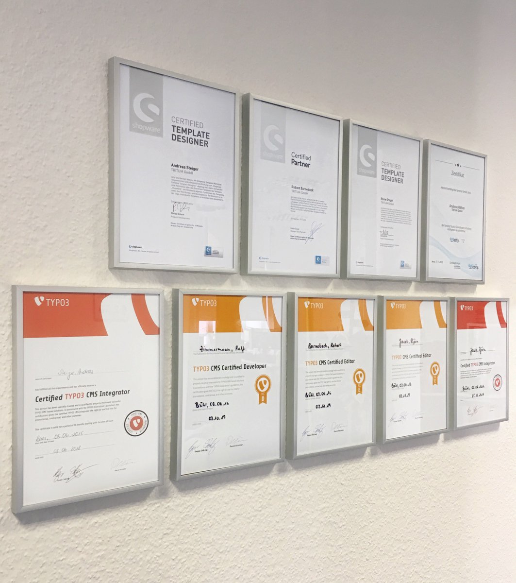 Excellent Typo3 Template Images Examples Professional