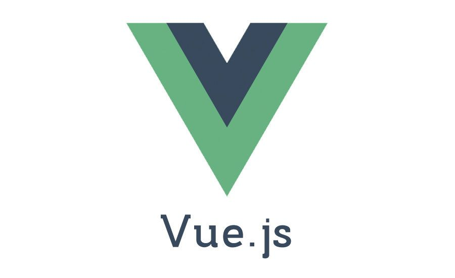Why I Moved to Vue.js from Angular 2
