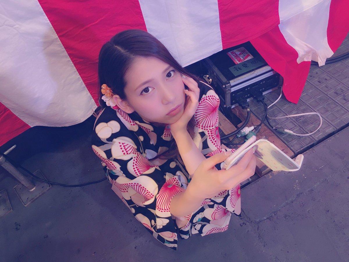 ぶーーーしゃーん💓 やっっっと20歳。待ってました*\(^o^)/*  どんな茂木さんも大好きです。…