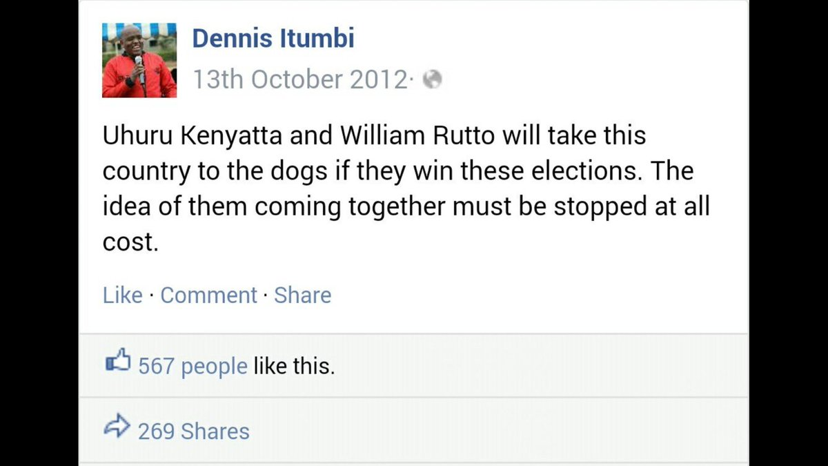 Damn you internet and your memory @OleItumbi https://t.co/JZLndc5l5w