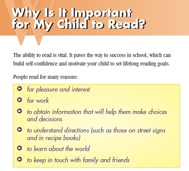 why are books important essay Essay on importance of reading good readers can extract from the writing what is important for the it is an awsm essay help me about books and thank u.