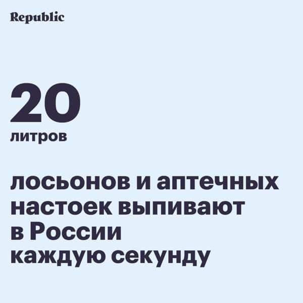 Боевики продолжают обстрел Авдеевки, один из снарядов попал в школьную котельную, - Жебривский - Цензор.НЕТ 1946