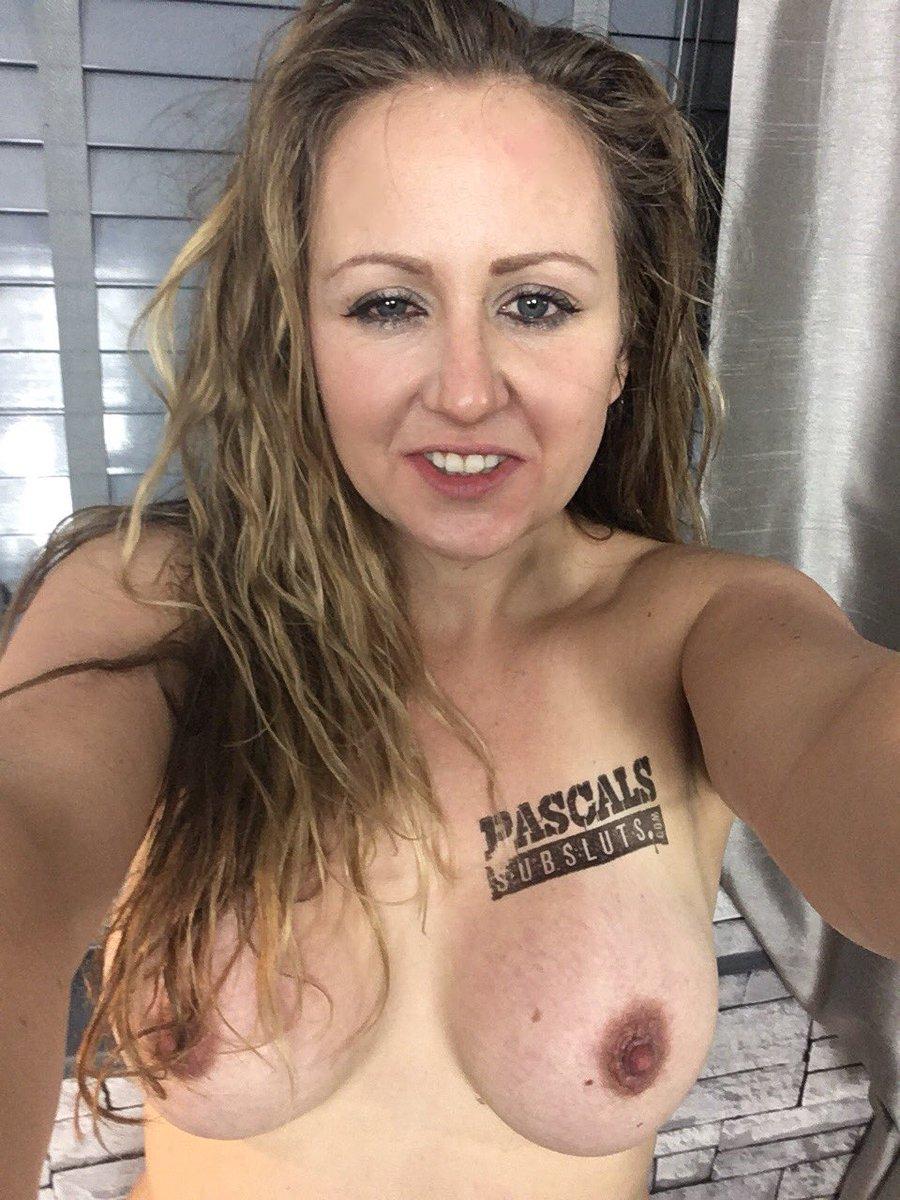 honeymoon couples nude images