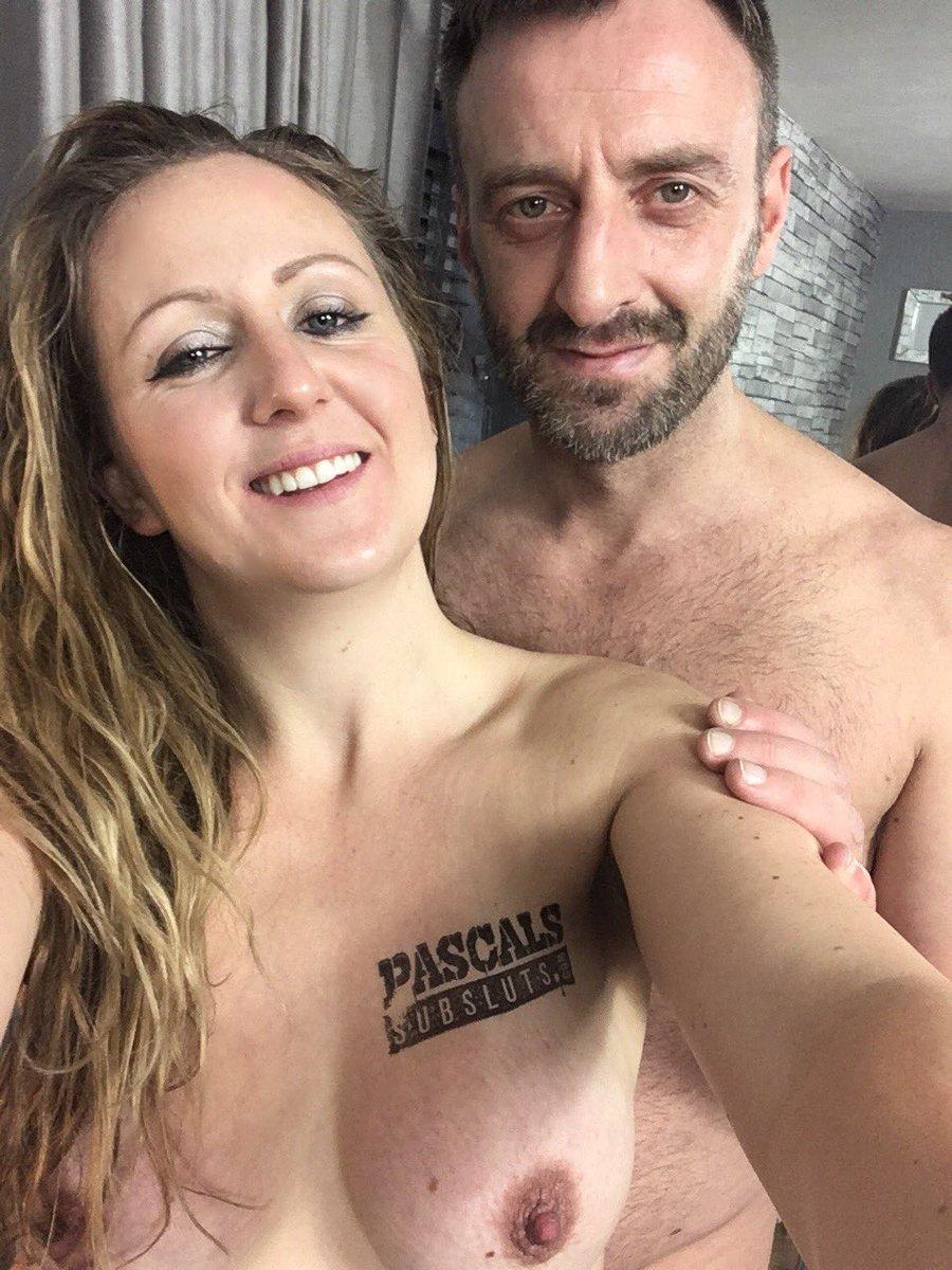 pascals sub sluts