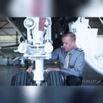 Flexjet has earned the #FAA's Diamond Award of Excellence in #aircraft #maintenance for the 18th year in a row. https://t.co/pxj6LHUCmV