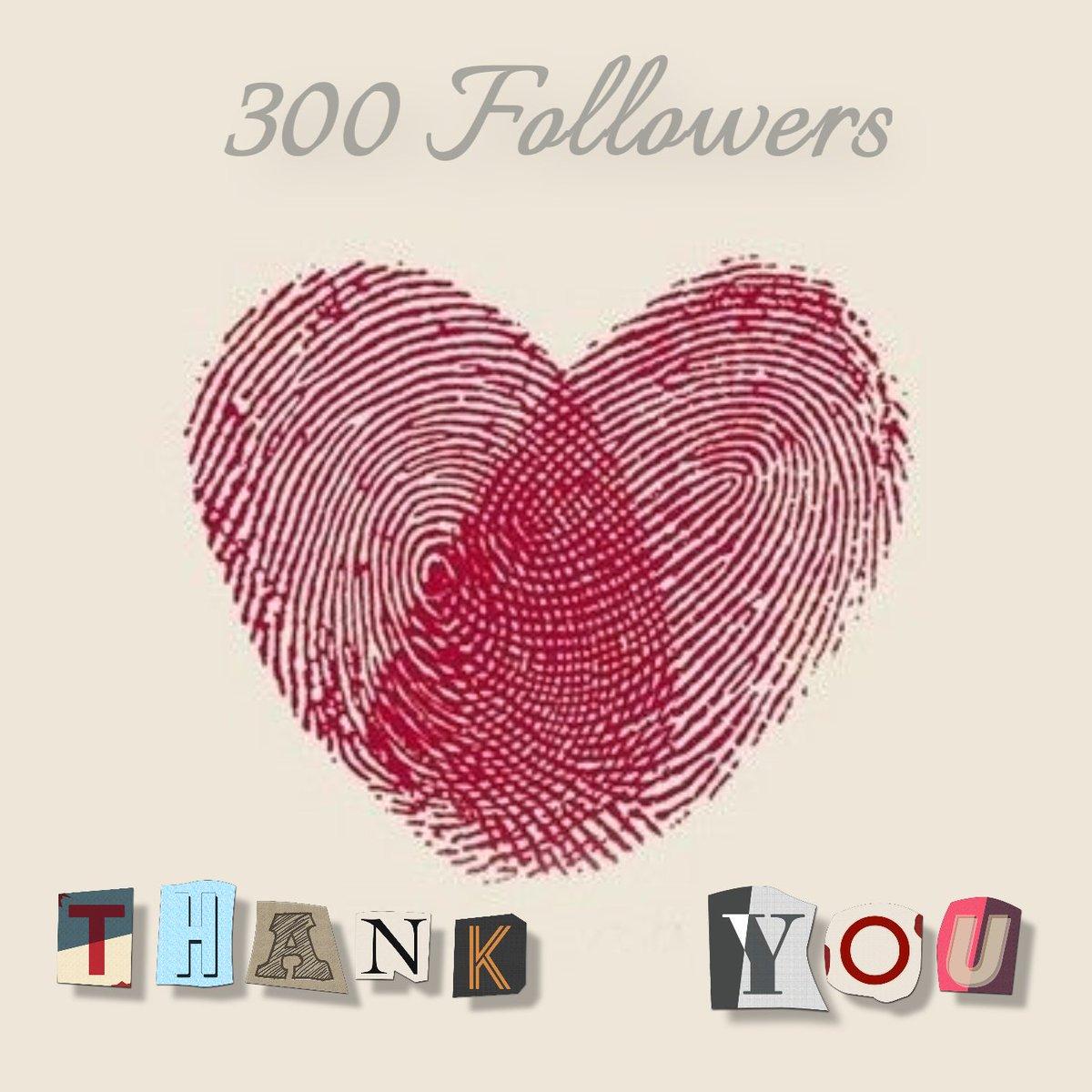 Seule on va plus vite, Ensemble on va plus loin  MERCI MY FOLLOWERS big kiss #followers  #LIKEs #ThankYou #merci #partage #love #kiss <br>http://pic.twitter.com/A6hzRyfxkd