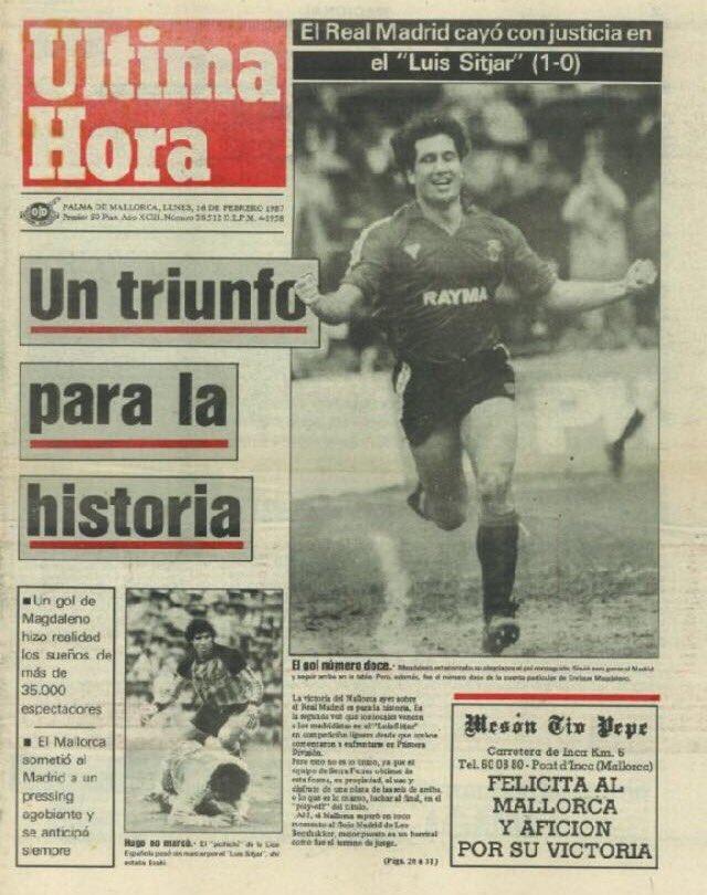 FOTOS HISTORICAS O CHULAS  DE FUTBOL - Página 13 C4zSDFOWcAI5qca?format=jpg&name=900x900