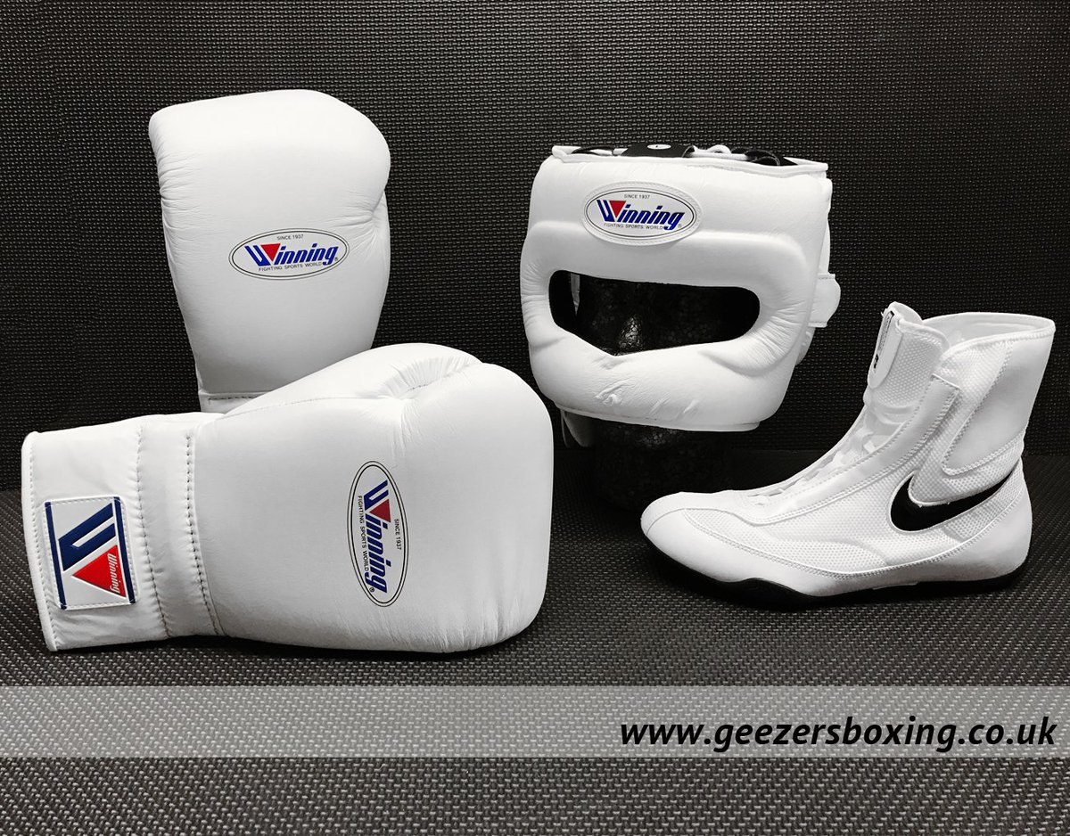 Twitter Combo White This Boxing On Geezers fqw868