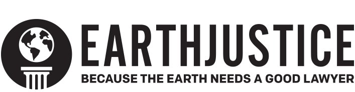 TOMORROW - Coffee &amp; Bagels w/ @Earthjustice president Tripp Van Noppen @DukeLaw 10-11 am Law School 4047. Roundtable talk on #enviro jobs <br>http://pic.twitter.com/MtuX4tDpIC