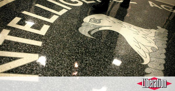 .@wikileaks: RT @libe: Comment la CIA a espionné la présidentielle française de 2012