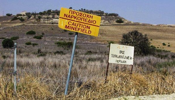 Cellphone Hell: 2017 Minefield Navigation Guide